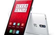 OnePlus One dùng Snapdragon 801, giá rẻ ra mắt