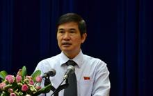 Quảng Nam có 2 phó chủ tịch mới