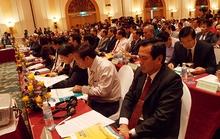 Đà Nẵng trở lại ngôi đầu về năng lực cạnh tranh