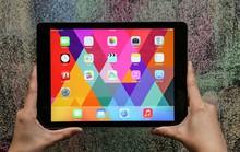 Trung Quốc cấm iPad, MacBook vào cơ quan chính phủ