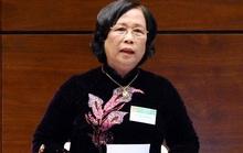 Bộ trưởng LĐ-TB-XH: Lao động Trung Quốc theo đường du lịch vào Việt Nam