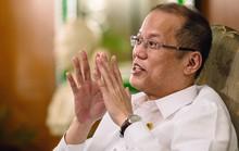 """Tổng thống Philippines: """"Trung Quốc được lợi gì?"""""""
