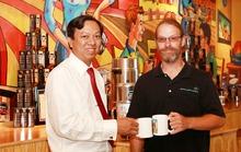Vì sao Thị trưởng Phạm Đình Nguyên bán PhinDeli cho Kinh Đô?