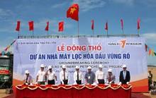 Phú Yên kỷ luật 3 lãnh đạo huyện