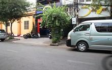 Nổ súng bắn trọng thương Việt kiều trước quán bar