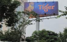 Vụ quảng cáo ngoài trời tại Đà Nẵng: Sẽ đấu thầu công khai