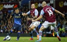 Aston Villa rớt hạng, đón chủ mới từ Trung Quốc