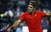 Federer kiếm tiền đẳng cấp, vượt mốc 110 triệu USD