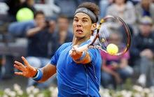 Djokovic gặp Nadal ở chung kết, Serena tranh vô địch với Errani