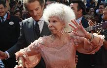 Nữ công tước giàu nhất Tây Ban Nha qua đời ở tuổi 88