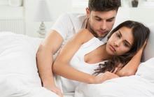 10 điều có thể bạn chưa biết về sẩy thai