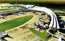 Bán đất Tân Sơn Nhất chẳng đủ xây sân bay Long Thành