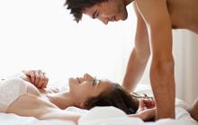 Gần nửa đàn ông thế giới không làm thỏa mãn bạn tình