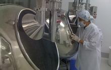 Sở Y tế TP HCM lên tiếng về vụ đấu thầu thuốc