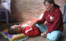 Vụ người mẹ nghi tiêm thuốc diệt cỏ vào 2 con: Tâm lý người mẹ bất thường
