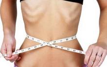 Thiếu cân nguy hiểm hơn dư cân