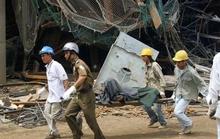 Ai có trách nhiệm điều tra tai nạn lao động?