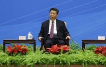 """Trung Quốc vẫn ngụy biện rằng không phải """"kẻ gây rối"""""""
