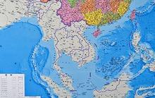 Bức vẽ vô nghĩa của Trung Quốc