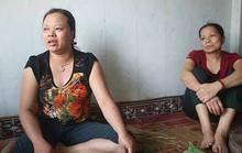 Khởi tố vụ cá độ ở V.Ninh Bình: Có thể bị tù đến 7 năm
