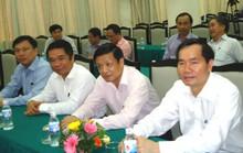 6 ứng viên đua vào ghế nóng vụ trưởng tại Bộ GTVT