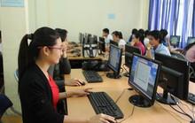 Nâng cao nghiệp vụ cho CNVC-LĐ