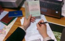 Nhật Bản đơn giản hóa thủ tục xin visa cho khách du lịch Việt Nam