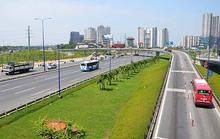 Việt - Nhật thúc đẩy thương mại