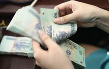5 ca sĩ hạng sao bị truy thu thuế 1,3 tỉ đồng