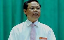 Đà Nẵng đang làm rõ trách nhiệm lãnh đạo vụ sai phạm đất đai