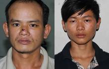Bắt 2 tên cướp tài sản tại bờ kè Nghinh Phong