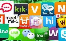 Gần 1 tỉ người dùng Android có thể bị lộ dữ liệu cá nhân