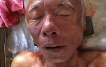 Người bị phi tang xác tại hầm chui Tân Tạo là cụ già 70 tuổi