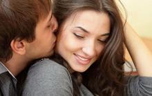 Hormone tình yêu giúp làm giảm quá trình lão hóa