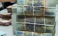 Khởi tố 2 người Trung Quốc vận chuyển trái phép 18,2 tỉ đồng