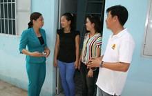 TP HCM cần thêm 240.000 chỗ ở cho công nhân các KCX-KCN