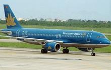 Vietnam Airlines được định giá bao nhiêu tiền?