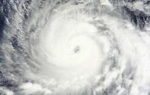Siêu bão Haiyan thứ 2 hướng về Nhật Bản