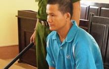 Thêm 4 bị cáo lãnh án trong vụ gây rối tại Bình Dương