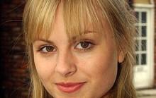 Nữ diễn viên bị sa thải do đã 25 thay vì 19 tuổi