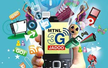 Giá cước 3G ở Việt Nam thật sự 'rẻ bèo'?