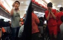 Phát ngán với du khách Trung Quốc