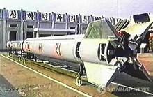 Triều Tiên thu nhỏ đầu đạn hạt nhân tên lửa vươn tới Mỹ