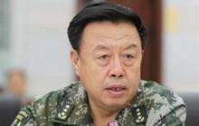 Tướng Trung Quốc thăm Mỹ với thái độ thân thiện