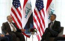 TT Obama: Mỹ thiếu chiến lược toàn diện chống IS