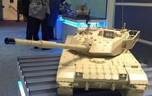Trung Quốc khoe xe tăng tốt hơn siêu tăng T-14 Armata của Nga
