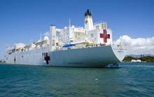 Hải quân Nhật Bản hợp tác với Mỹ, Philippines