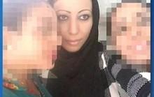 Nữ nghi phạm khủng bố Paris từng muốn bảo vệ đất nước