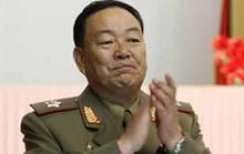 Bộ trưởng Quốc phòng Triều Tiên bị xử tử vì ngủ gật
