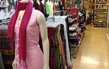 6 bí quyết bán quần áo online thành công
